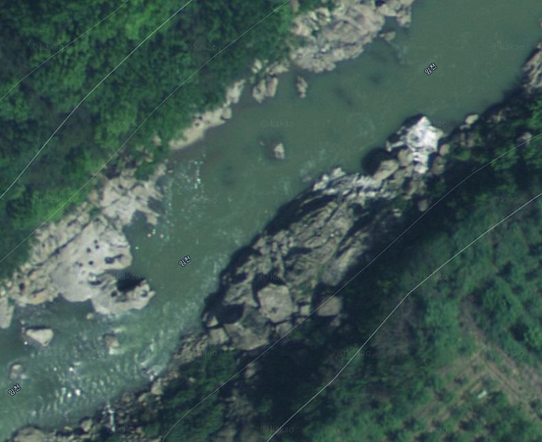 용-위성.jpg