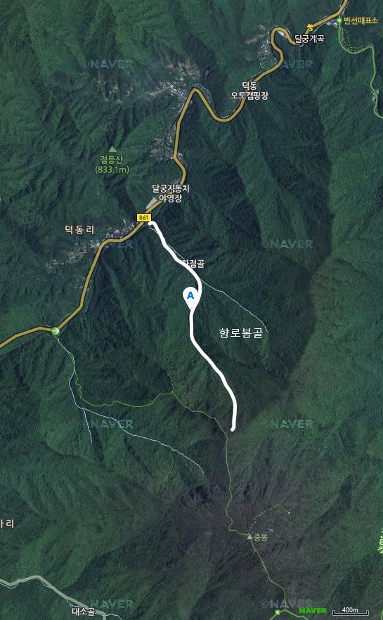 향로봉골1.map.png